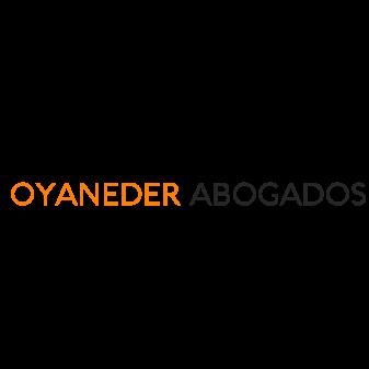 Oyaneder Abogados