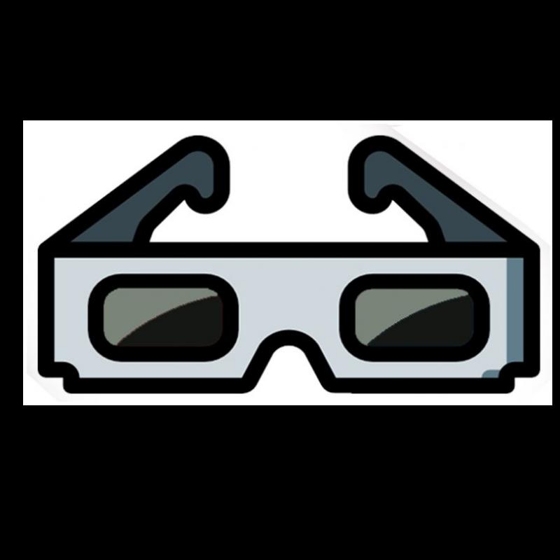 GafasEclipse