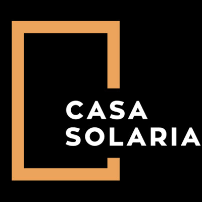 Hotel Casa Solaria