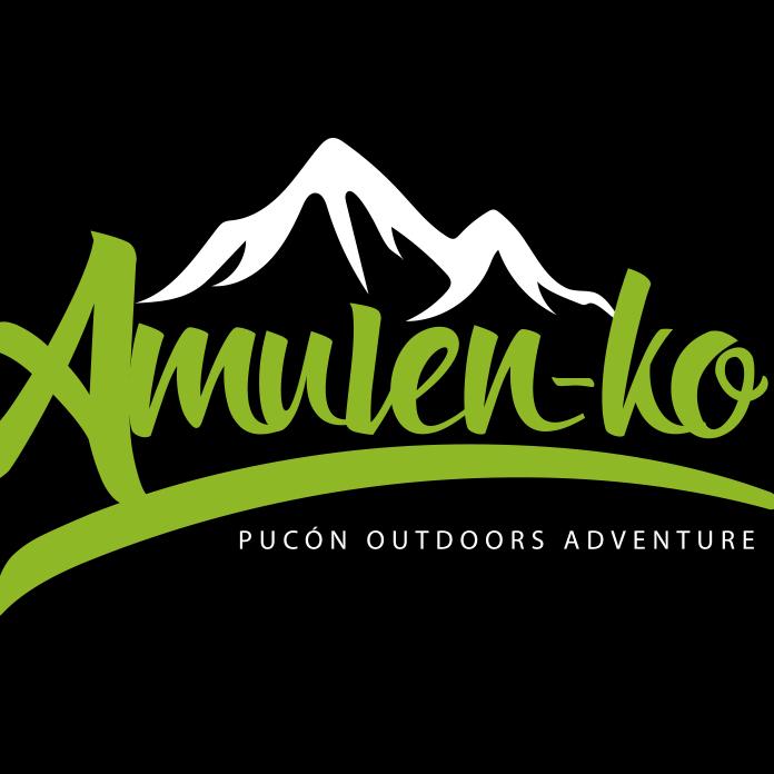 Amulen-ko Turismo