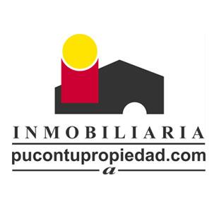 Pucon Tupropiedad